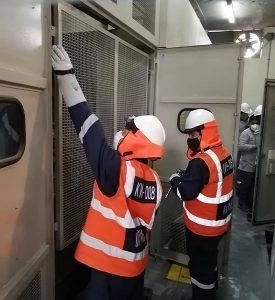 mantenimiento-4