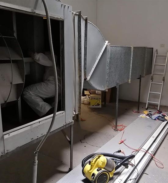 mantenimiento-6