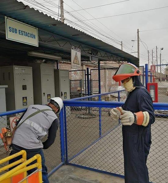 mantenimiento-7